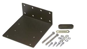 Picture of 5114 MOUNTING BRACKET KIT-Black