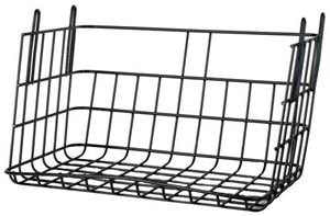 Picture of 14265 SWEATER BASKET