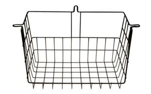 Picture of SWEATER BASKET,CC DS 01-UP