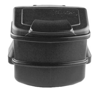 Picture of 13899 SAND BUCKET W/LID