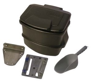 Picture of 13900 BUCKET KIT- FIELD*CC