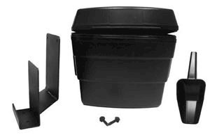 Picture of 13906 SAND BUCKET KIT