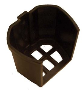Picture of 5254 SAND MUG HOLDER ONLY