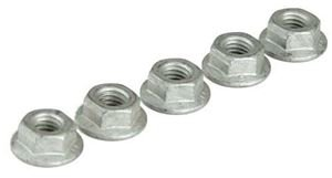 Picture of 7731 CANOPY HANDLE METRIC NUT (5)
