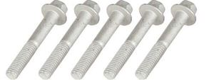 Picture of 7736 CANOPY HANDLE MOUNTING METRIC BOLT(5)