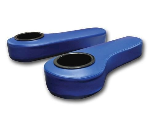 Picture of 01-028 Arm Rest Blue
