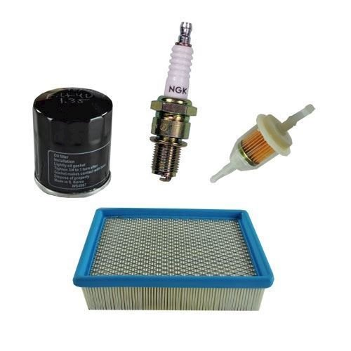 Picture of 22-040 Engine Maintenance Kit for CC DS 4-cycle, 1992 & up