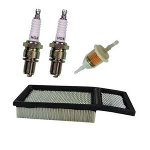 Picture of 22-042 Engine Maintenance Kit E-Z-GO Gas 4-cycle, 295or350cc,94-05