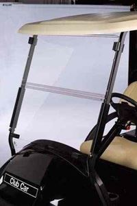 Picture for category Precedent Windshields (Club Car)