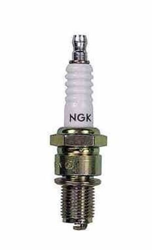 Picture of 22-034 Yamaha Madjax Spark Plug - SNGK (Fits 1991-Up)