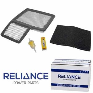 Picture of 22-048 RELIANCE Tune-Up Kit - Yamaha (Models G16-G22,G29)