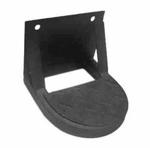 Picture of 01-078 Foot Step for Genesis 250/300 Rear Deluxe Seat