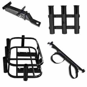 Picture for category Rear Seat Kit Accessories
