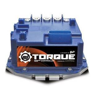 Picture for category Speed Controllers (Torque Products)