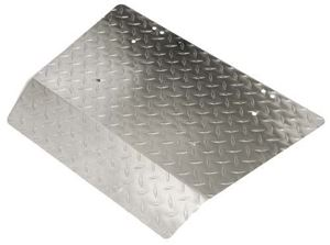 Picture for category Marathon Diamond Plate Covers & Accessories