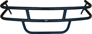 Picture for category Zone & Star Car Brush Guards