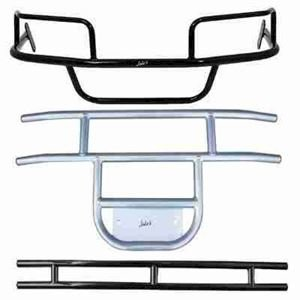 Picture for category Club Car Brush Guards & Bumpers
