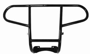 Picture for category Utility Brush Guard (Carryall)