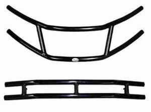 Picture for category Yamaha Brush Guards & Bumpers