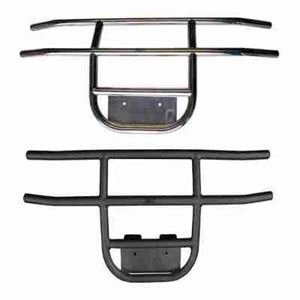 Picture for category GMAX Utility Brush Guards