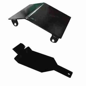 Picture for category Skid Plates
