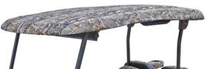 Picture for category Camo Top Assemblies & Parts
