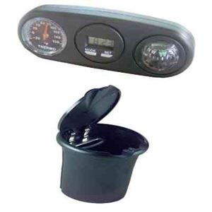 Picture for category Cup Holders & Accessories