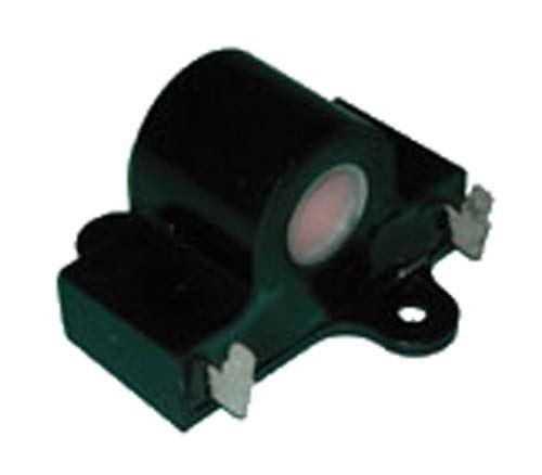 Picture of ITS Inductive Throttle Sensor Aftermarket Ezgo 25854G01