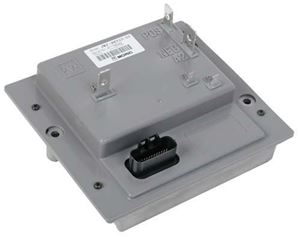 Picture of 13208 SPEED CONTROLLER 48 VOLT 290 AMP YAM G29