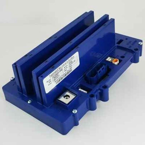 Picture of XCT-48400-YDRE 400 Amp Speed Controller for Yamaha Drive G29 Free Priority Shipping to US