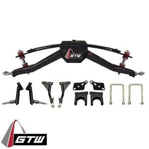 Picture for category DS Lift Kits