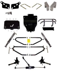 Picture for category Utility Lift Kits