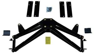 Picture for category G- Series Yamaha Lift Kits