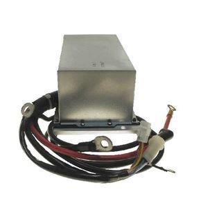 Picture of 9202 No Longer Available Yamaha G8/G9 290Amp 36V Stock Controller Special Order