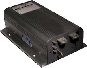 Picture of 586 CONTROLLER, GE 700A, 5K-0 CC, 0-1K YAM
