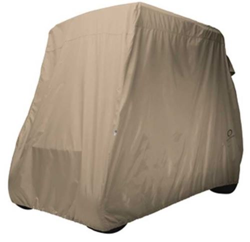 "Picture of 2019 Universal Storage Cover 4 Passenger up to 80""L top"