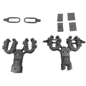 Picture of 03-009 GTW Dual Gun Rack (Universal Fit)