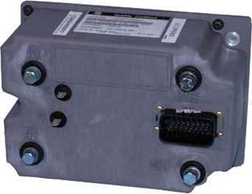 Picture of 418 GE Speed Controller 500 Amps for Club Car Regen 2