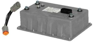 Picture of 419 GE Speed Controller 300 Amp for Club Car Regen 2