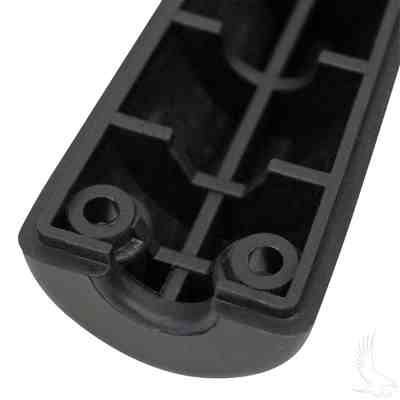 Picture of Ezgo RXV Charger Handle Repair Kit