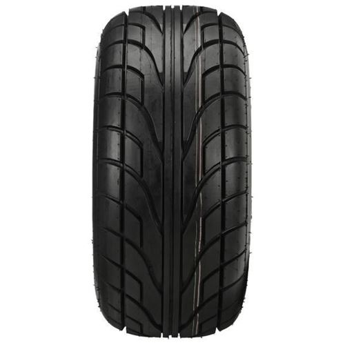 Picture of 10505 22X10.00-10 4PR LSI ELITE STREET TIRE DOT