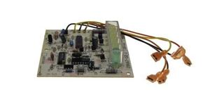 Picture of 10140 CHARGER BOARD,CONTROL PW+,EZ