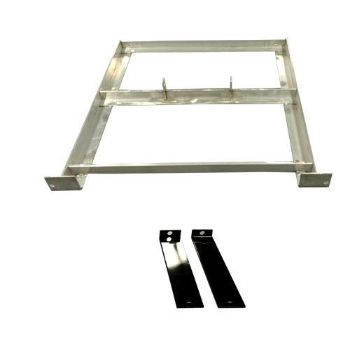 Picture of 18-104 Replacement Battery Tray for E-Z-Go TXT