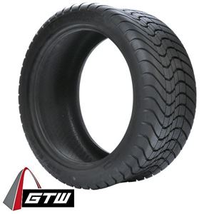 Picture of 20-040 225/30-14 GTW Mamba Street Tire (Lift Required)