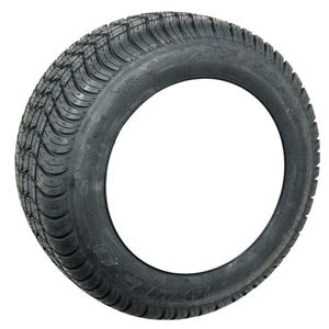 Picture of 41149 TIRE, 205/50-10 LO PRO, DURO
