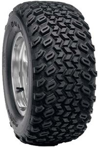 Picture of 40340 TIRE, 20X10.00-8 4PR DURO DESERT