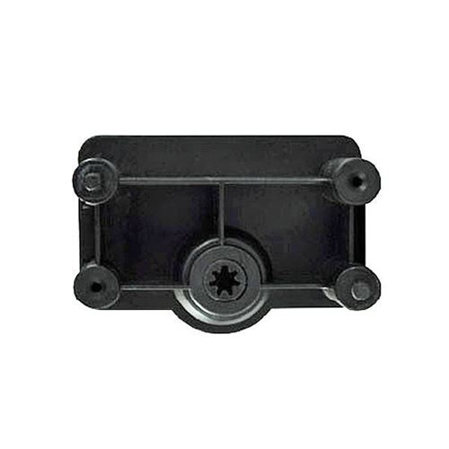 Picture of Aftermarket  MCOR for Club CAR-DS electric 2001-2004