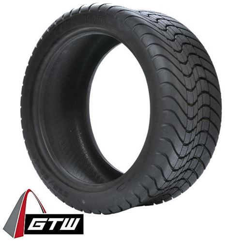 Picture of 20-038 205/50-10 GTW Mamba Street Tire (No Lift Required)