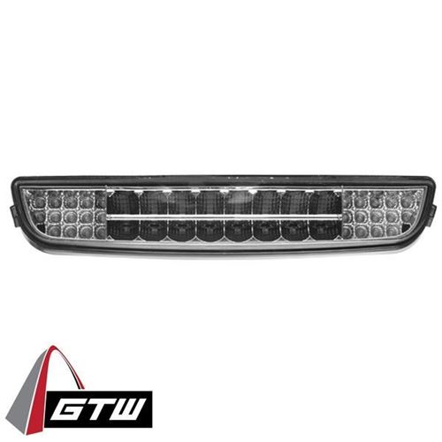 Picture of 02-073 E-Z-GO TXT GTW LED Light Bar (Years 1996-2014)