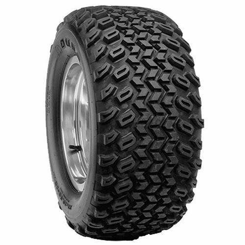 Picture of 20-050 20x10-10 DURO Desert A/T Tire (Lift Required)